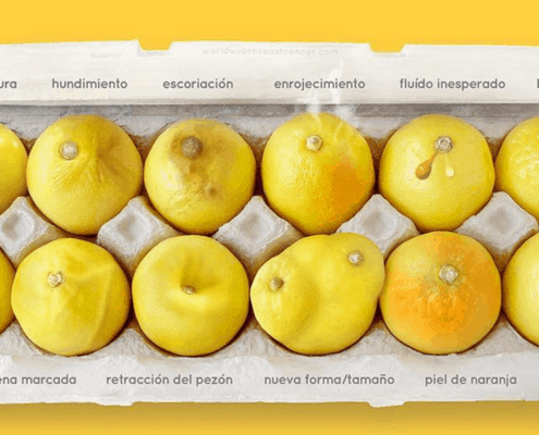 knowyourlemons